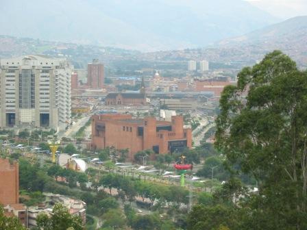 Medellin 006