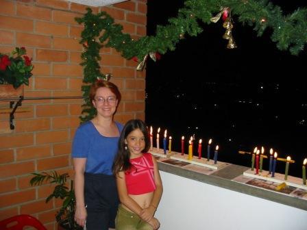 Medellin 001