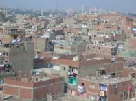 moqqatam immeubles