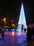 Winter Wonders Brussels