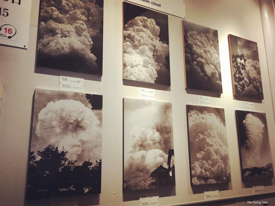 Chapter 40: Hiroshima Peace MemorialMuseum