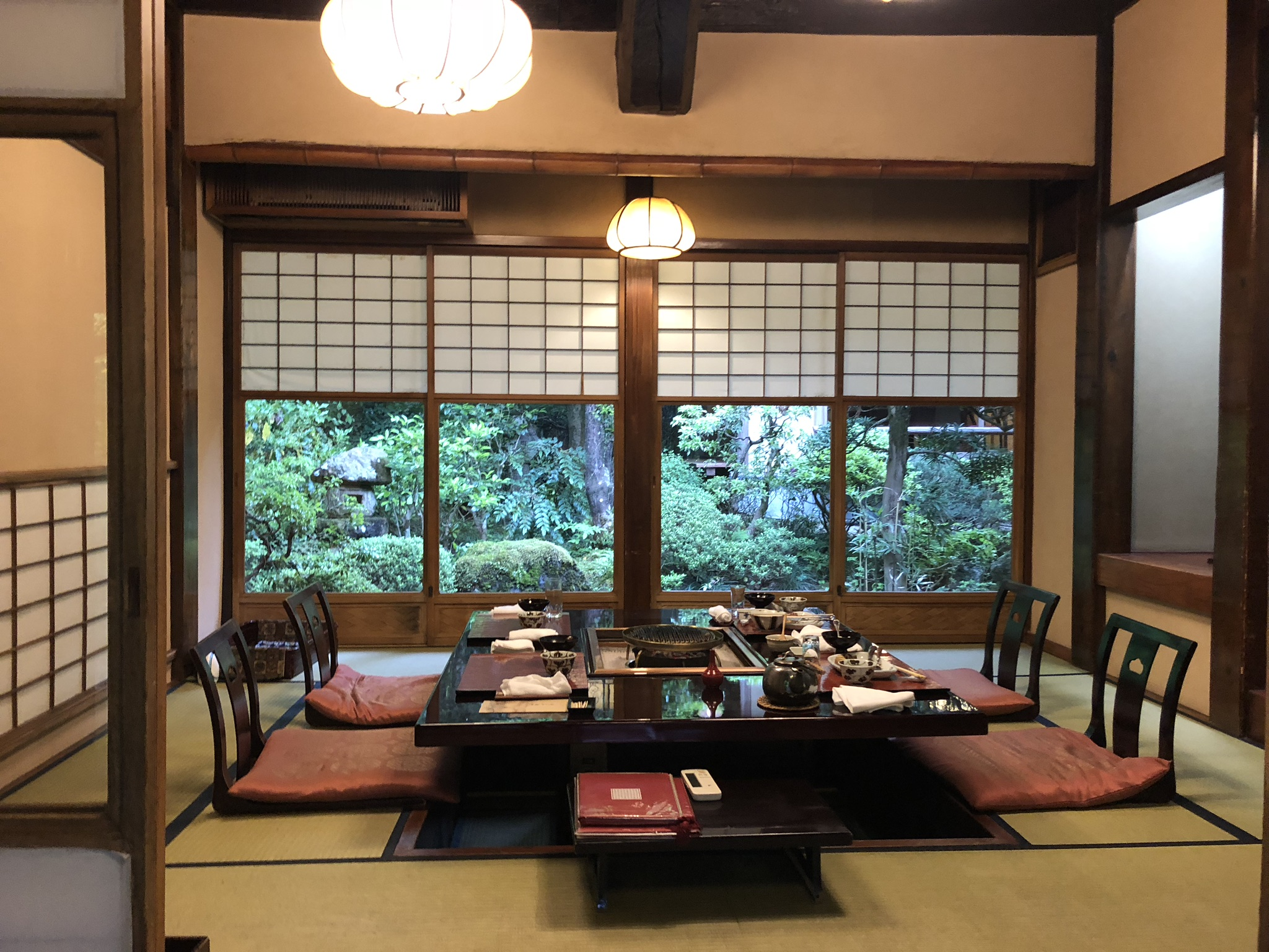 architecture – A Japan Life